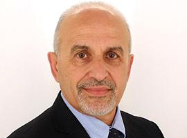 Victor Zammit C.P.A., F.I.A.